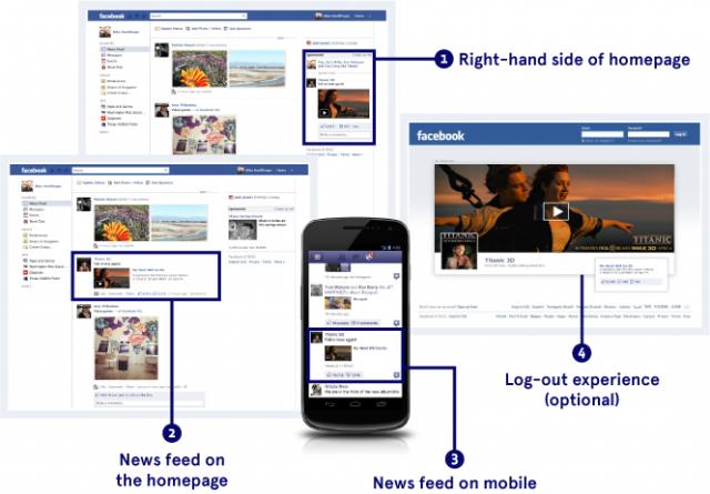 facebook-ads-ubicaciones