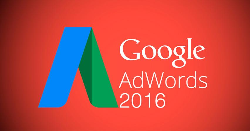 Otro cambio más en los anuncios de Google