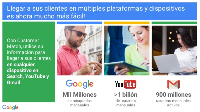 google-adwords-customer-match-para-youtube-search-gmail