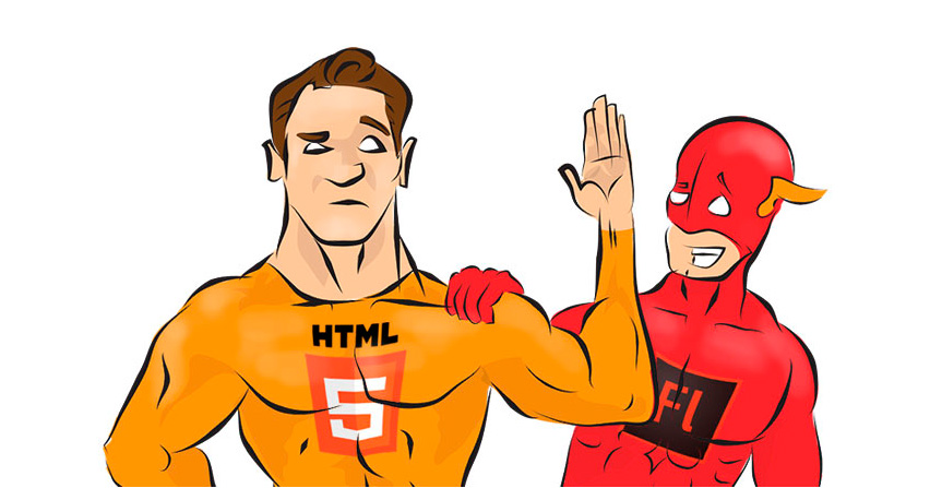 html5-sustituye-flash
