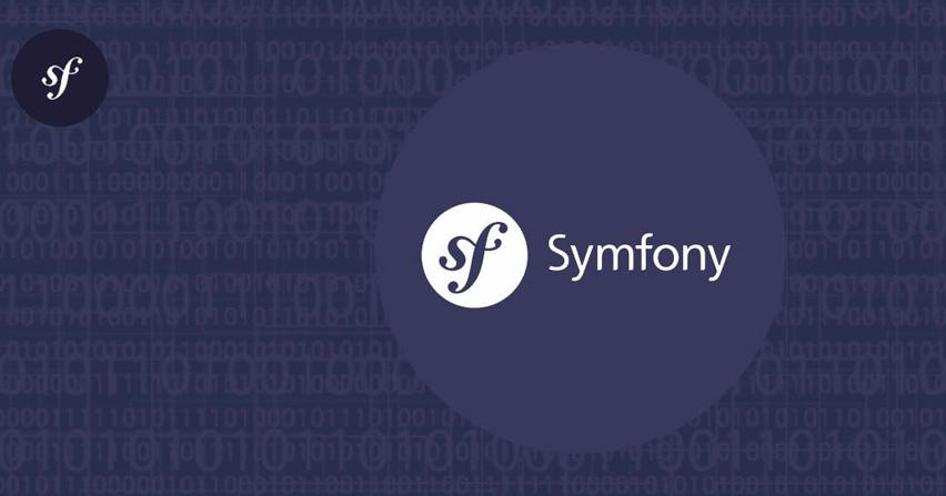 Prestashop 1.7 funcionará con symfony