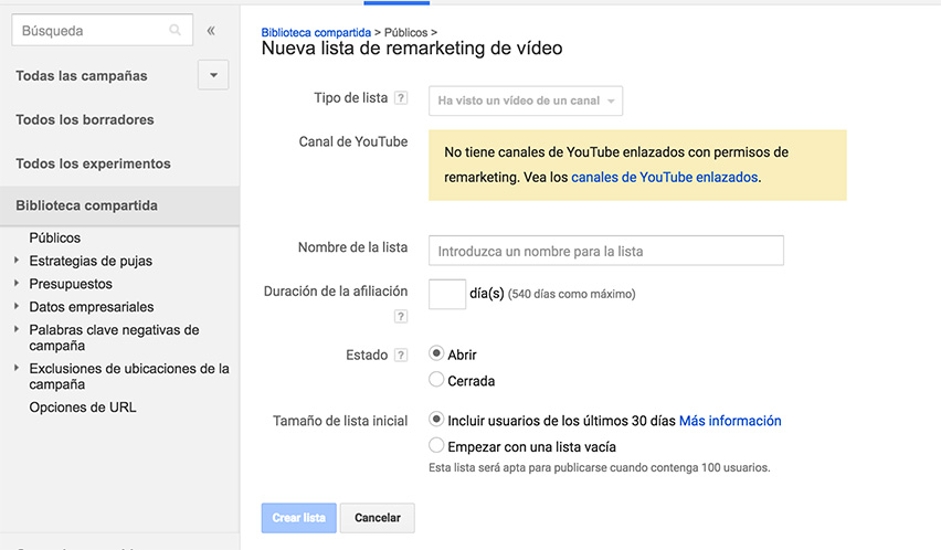 remarketing-video