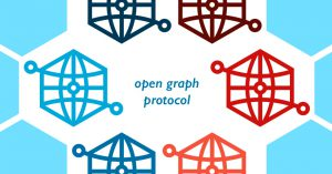 modulo-prestashop-open-graph-facebook