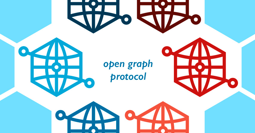 Módulo de la semana Prestashop, Open Graph Protocol