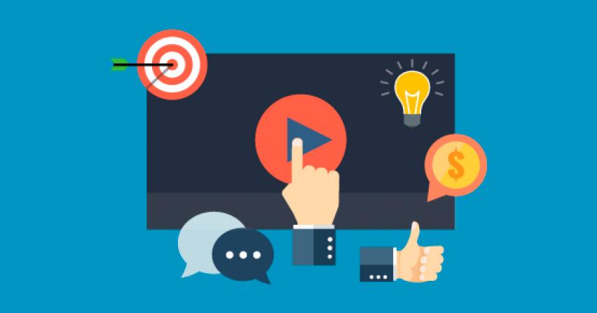 Como mejorar tu visibilidad en Youtube