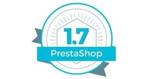 prestashop17-release-candidate