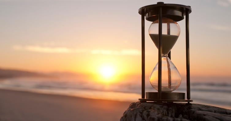 Como mejorar los tiempos de carga de tu tienda online