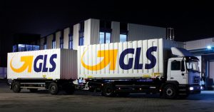 transporte-gls-prestashop