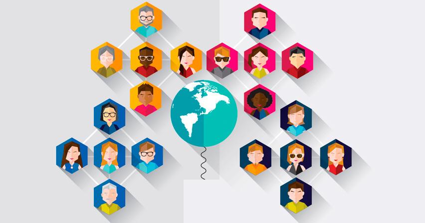 Diferencias entre usuarios nuevos o recurrentes en tu ecommerce