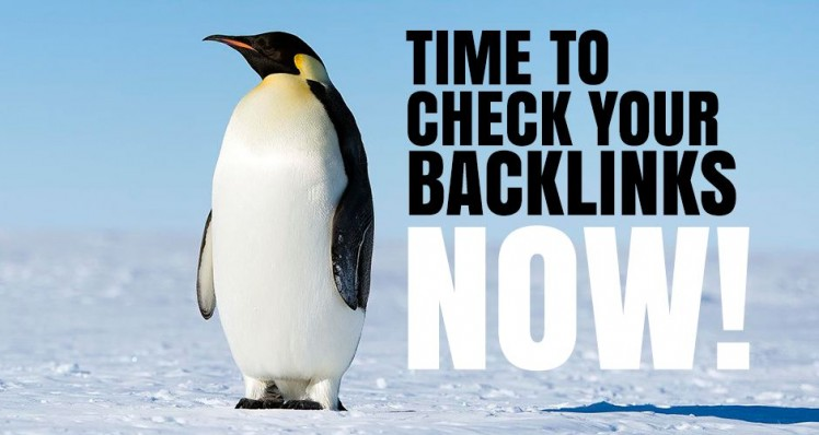 Tiempo de cuidar los backlinks