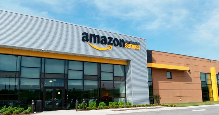 Servicio atención al cliente en Amazon es fundamental