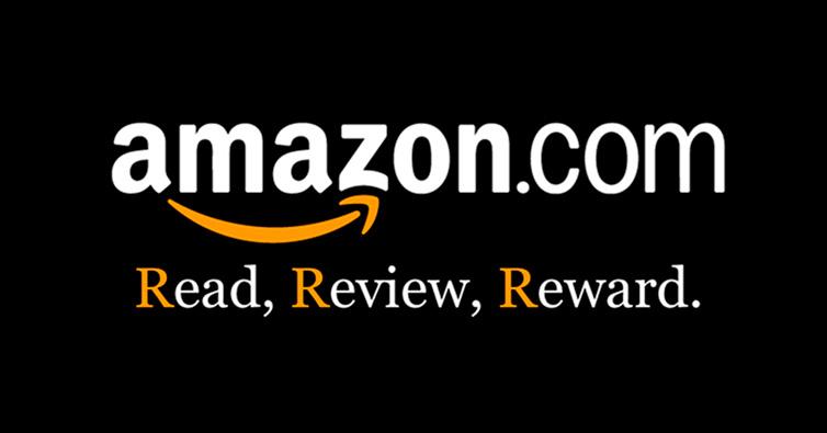 La gran mentira de las opiniones en Amazon