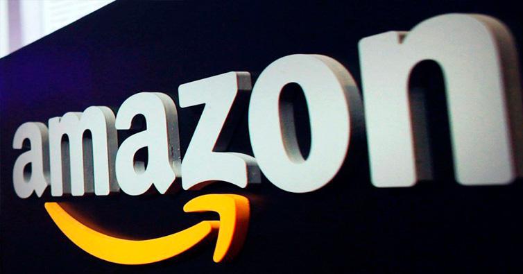 Amazon la gran mentira para los vendedores