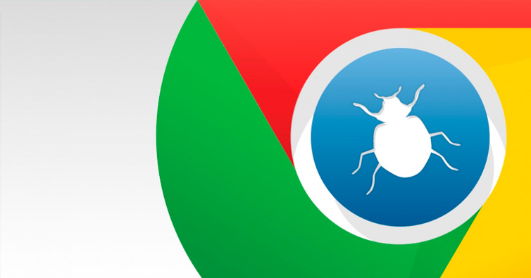 Bug, guardar productos en Prestashop desde Chrome