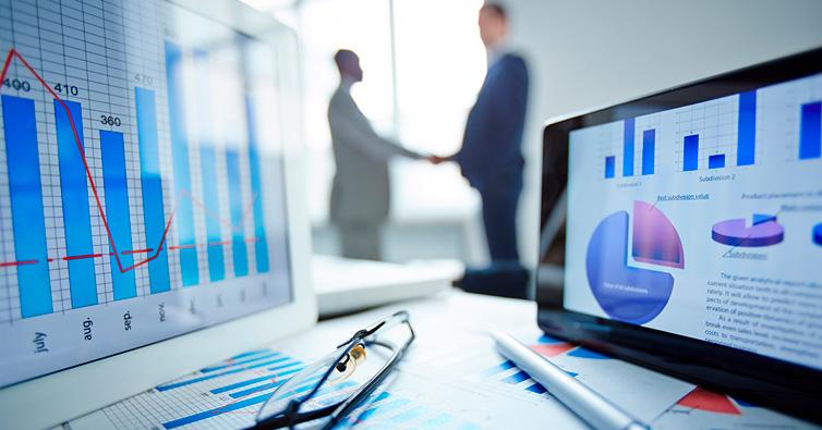 Analizar y negociar es la clave de la internacionalización