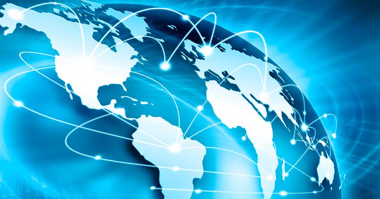 Barreras a superar para internacionalizar nuestra tienda online