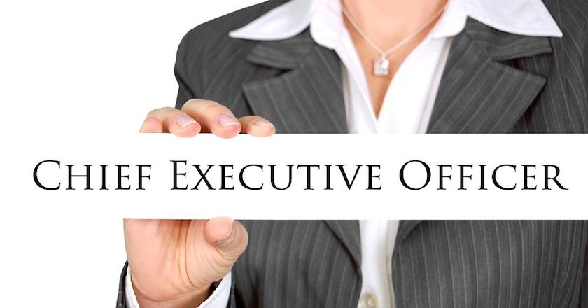 La mujer directiva en el sector del ecommerce, con más presencia que nunca