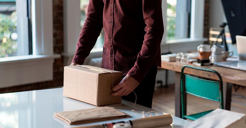 Devoluciones y envíos gratuitos en ecommerce, ¿estamos preparados?