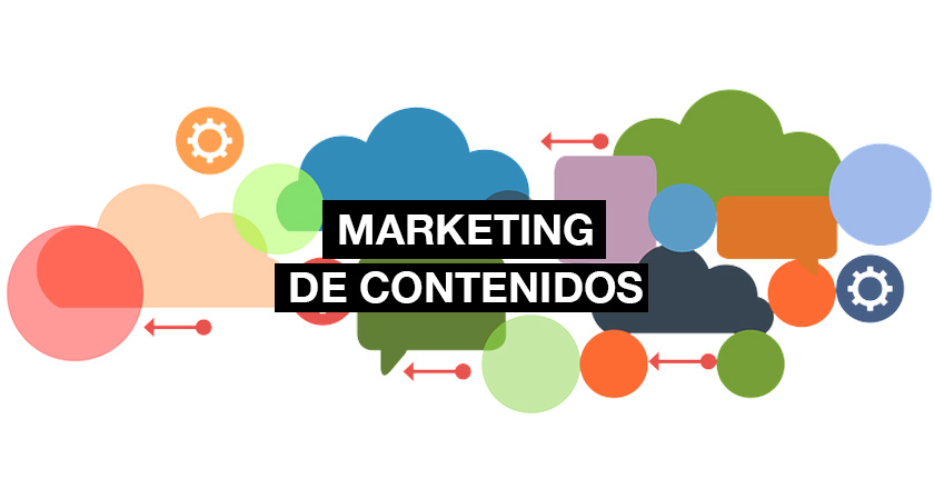 Papers de marketing