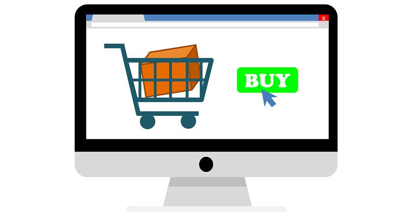 Cómo ampliar la vida del carrito de compra en Prestashop 1.7