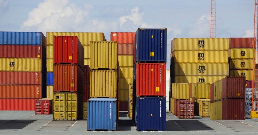 La incompetencia de las empresas de logística con las entregas
