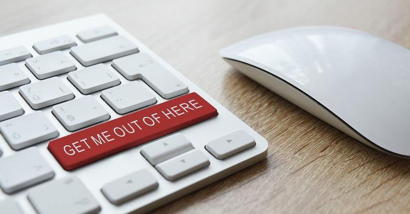 La picaresca del comprador online