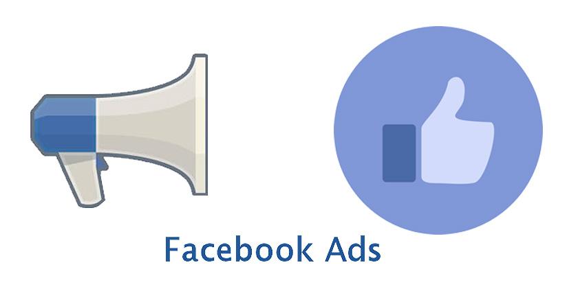 Facebook Ads VS Campañas de Conversión