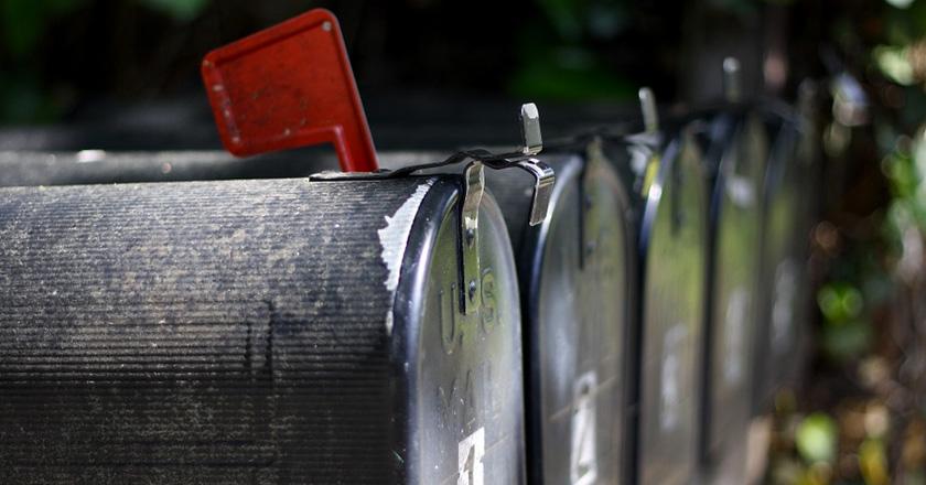 La importancia de las entregas puntuales por parte de las tiendas online