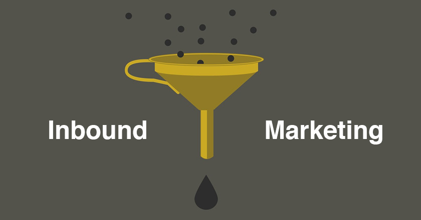 La estrategia definitiva de Inbound Marketing