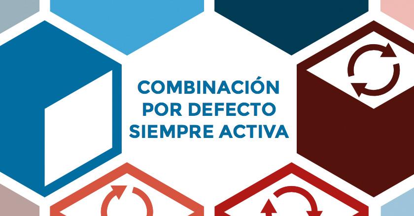 Módulo Combinación por Defecto para Prestashop 1.7