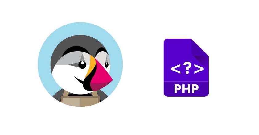 8 TRUCOS para optimizar el php.ini de tu servidor para Prestashop