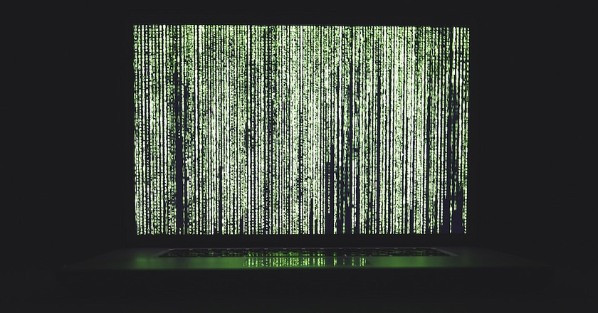 Ataques DDOS, el mal del comercio electrónico