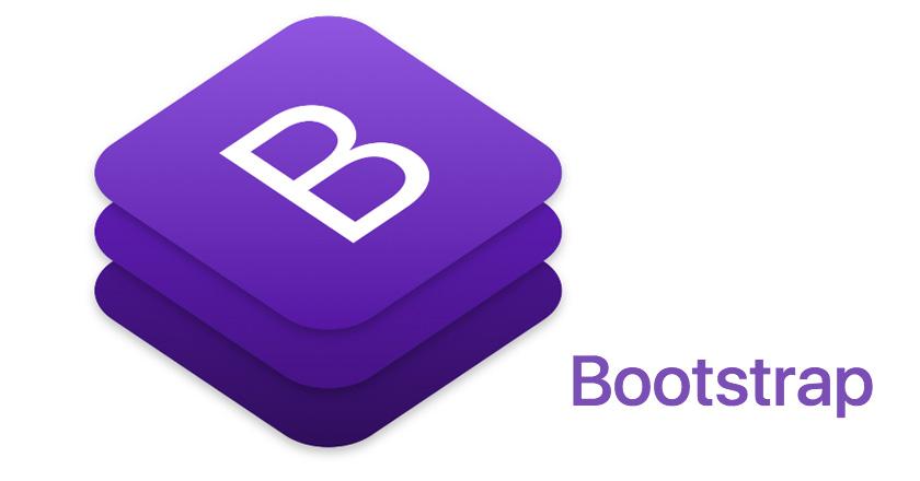 ¡Bootstrap 4 ya está aquí en versión beta!