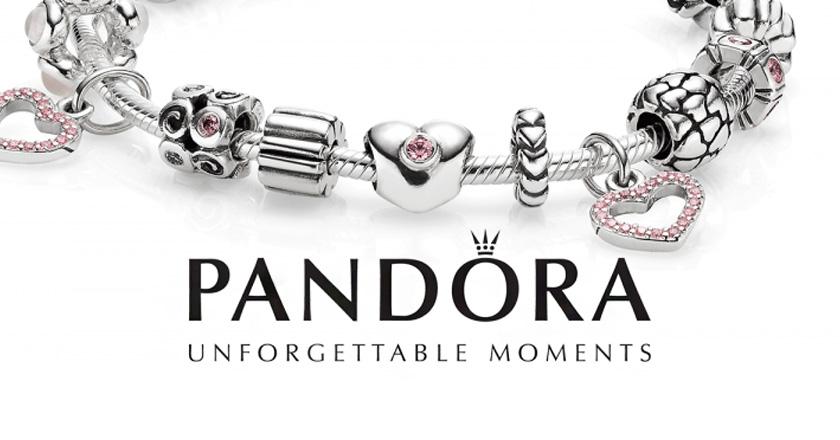 Pandora mejora sus ventas gracias a un análisis predictivo