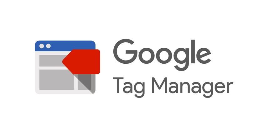 Cómo funciona Google Tag Manager y para qué sirve