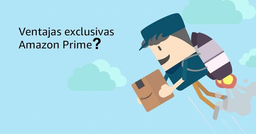 Amazon subirá el precio de la suscripción a Prime