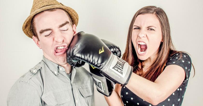 SOS: ¿Por qué debes resolver las incidencias con tus clientes?