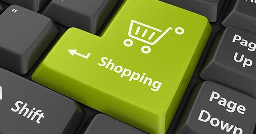 Hablamos de usabilidad: el carrito de compra y las opciones de pago