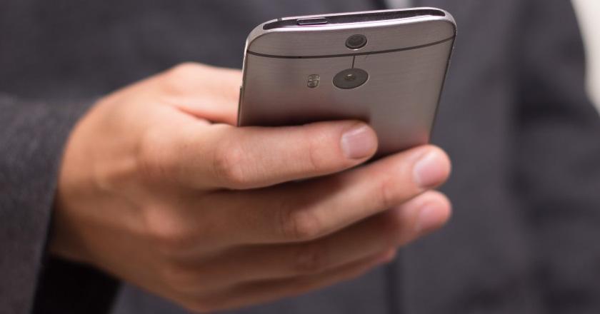 Cómo optimizar para mobile first en tiendas online