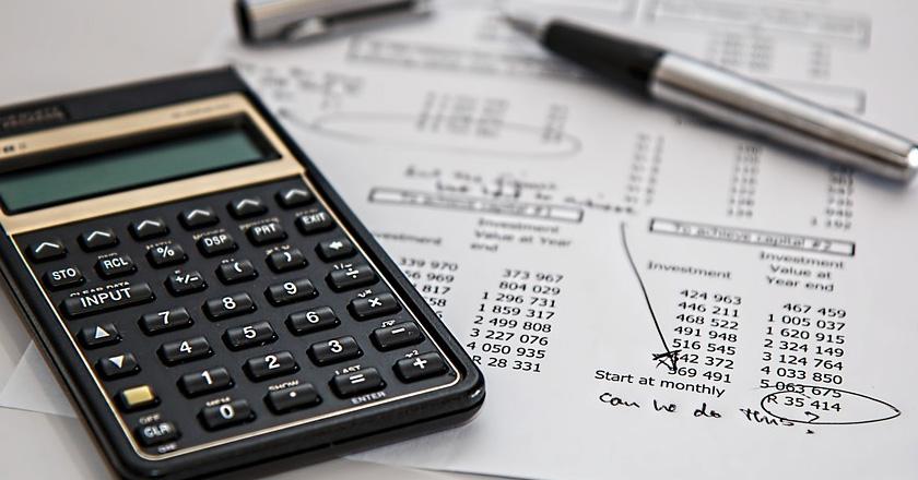 Nueva normativa europea para el IVA en ecommerce a partir de 2018