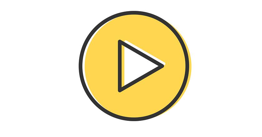 Video marketing en ecommerce: aumenta las ventas y fideliza a clientes