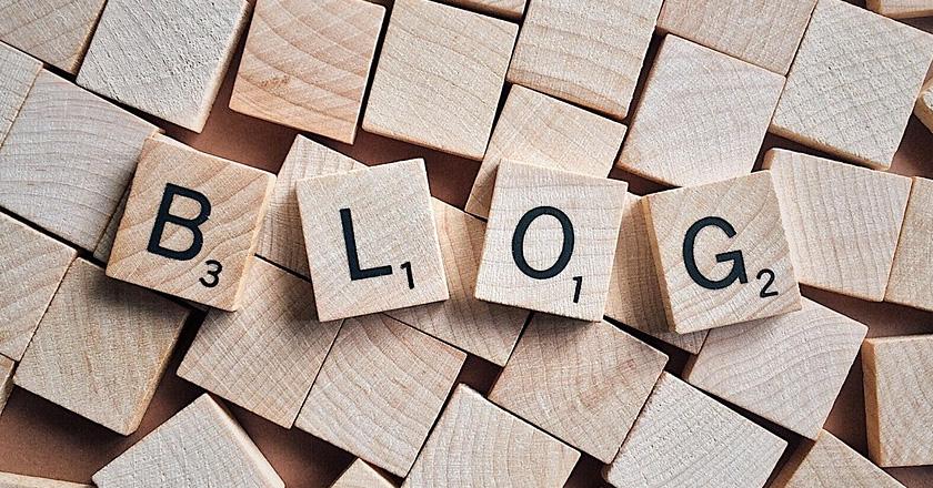 ¿Cómo vender más en tu tienda online gracias a un blog?