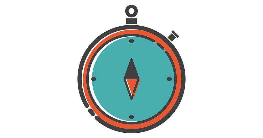 ¿Cómo realizar un test de velocidad de carga de una tienda online?