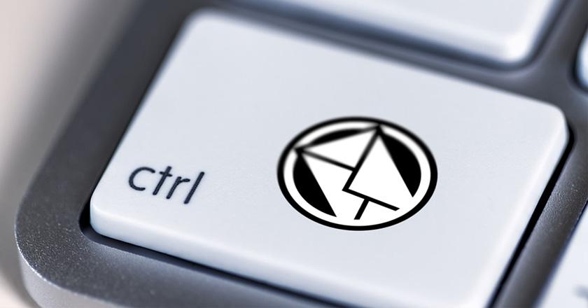 Guía: cómo automatizar el email marketing