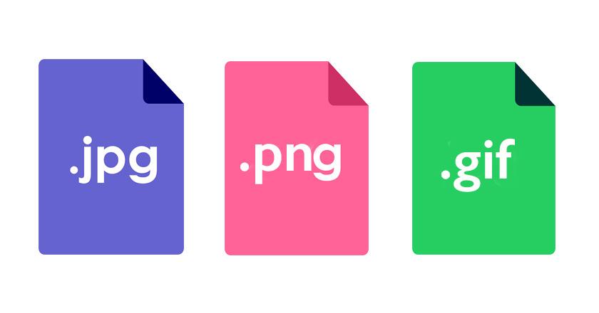 Herramientas para optimizar las imágenes de tu tienda Prestashop