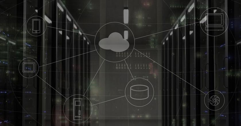 Diferencias entre un hosting dedicado y hosting compartido, ¿cuál elijo?