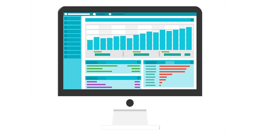 ERP: ventajas del sistema de gestión para tu tienda Prestashop