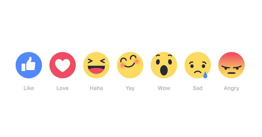 Comentarios Privados en Facebook: todo lo que debes saber