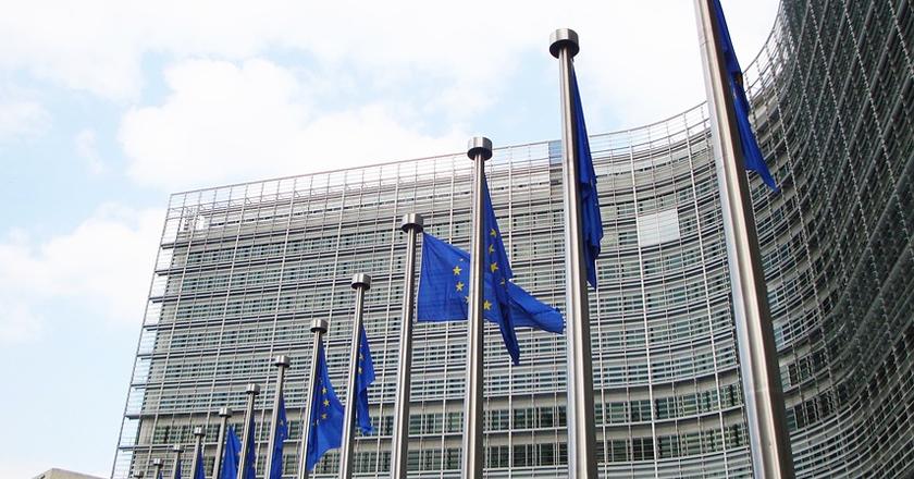 Fiscalidad Digital: nuevas propuestas de la Comisión Europea para Ecommerce