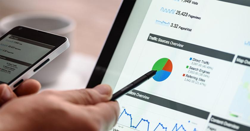 Marketing Offline para aumentar las ventas online